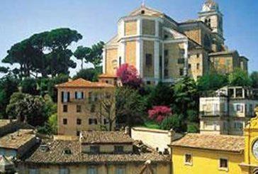 Turismo in crescita nelle Marche +5,9% presenze e +5,46% arrivi