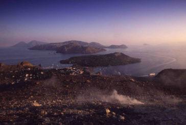 Cambia l'assessore al turismo delle Eolie: gli auspici di Federalberghi