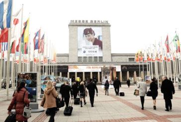 Le eccellenze del Piemonte in vetrina all'Itb Berlino e Mitt Mosca