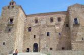 I castelli dei Ventimiglia protagonisti per un weekend tra Palermo e Castelbuono
