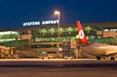 Al via lavori demolizione aeroporto Ataturk di Istanbul, al suo posto un parco
