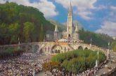 Turismo religioso, tempi di viaggio troppo lunghi per Lourdes