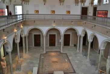 Tunisia, gli Uffizi in pista per la ripartenza del Museo del Bardo