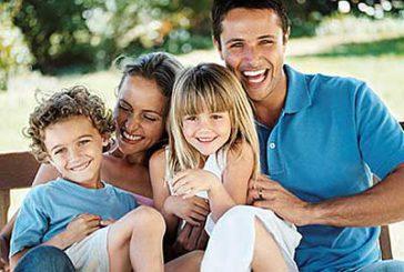 La Tuscia 'formato famiglia' con il pacchetto di PromoTuscia