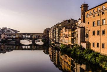 A Firenze convegno di Fiavet e Federalberghi per parlare di Airbnb