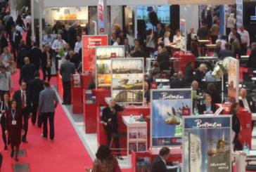 Enit supporterà la meeting industry italiana all'Imex di Francoforte