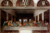 Cenacolo Leonardo, ammessi in 150 di più al giorno. Previsto anche biglietto unico per 5 musei