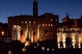 A Roma un parco unico dal Circo Massimo ai Fori. Il sogno diventa realtà