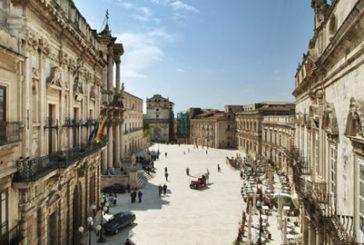 Siracusa guarda al 'Giro di Sicilia'per un ritorno di immagine nel turismo