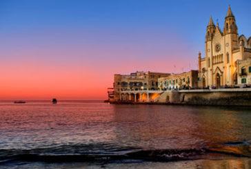 Volonline, ad agosto partenze garantite sul Mediterraneo