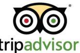 Le azioni di Tripadvisor per viaggi e viaggiatori durante l'epidemia di Covid-19