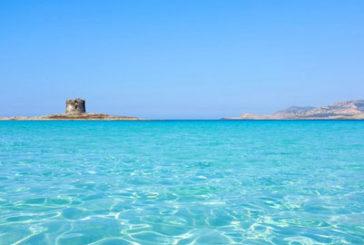 Enit lancia #azzurro per raccontare le 'nostre spiagge' dopo allarme Bild
