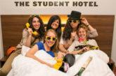 A settembre aprirà lo 'Student Hotel' di Bologna