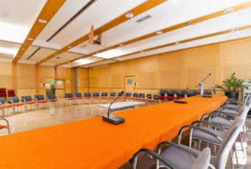 Arriva in Italia il sistema di prenotazione per convegni, eventi, gruppi e fiere