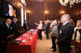 Skal Venezia celebra i 65 anni dalla sua fondazione