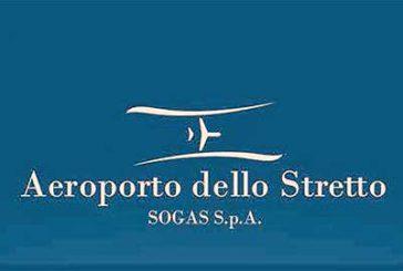 Scalo Reggio Calabria, Procura chiede fallimento Sogas