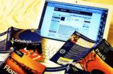 Alla Bit convegno sui 'Travel Planner' organizzato da Evolution Travel