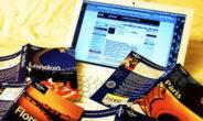 Tra early booking e prenotazione diretta, come cambia il modo di comprare la vacanza
