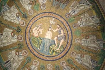 Sisma, a Ravenna nessun danno ai siti Unesco