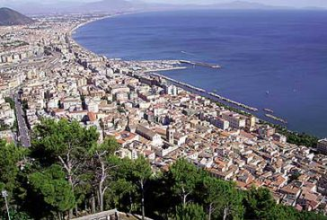 Sarà Salerno ad ospitare la 1^ edizione di 'HospitalitySud'