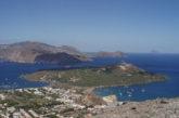 Porti e collegamenti per le isole minori: governo Musumeci in prima linea