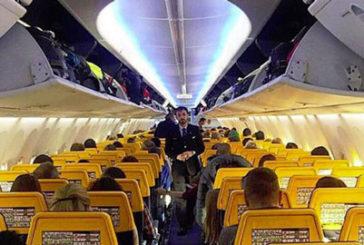 La Corte Ue dà ragione ai dipendenti Ryanair di base a Charleroi