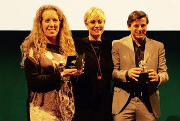 Il top del congressuale italiano, consegnati gli Fce Awards