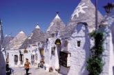 I siti Unesco italiani invadono la Rai: 5 speciali e 54 mini doc con il Mibac