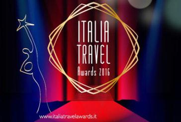 Il 26 maggio la consegna degli Italia Travel Awards: online i finalisti