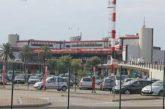 Record di pax all'aeroporto di Genova, a fare da traino i voli internazionali