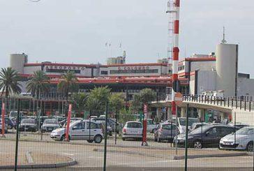 Aeroporto Genova, Toti: privatizzazione non è in agenda