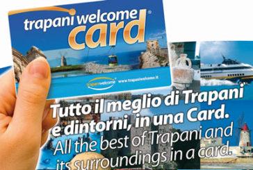 Parte l'ottava stagione della Trapani Welcome Card