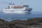 Passeggero con febbre, traghetto Siremar bloccato a Milazzo