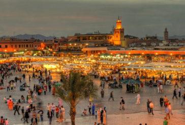 11 mln di turisti nel 2017 ma ora il Marocco sotto choc trema