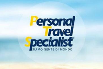 Personal Travel Specialist: l'ultima fase di recruiting termina il 31 maggio