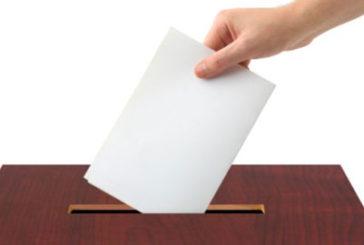 Solo il 10% partirà il 2 giugno, incidono anche elezioni amministrative