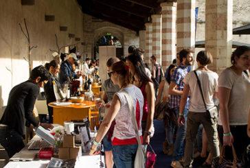 A Spoleto l'11 edizione di 'Vini nel Mondo' per il ponte del 2 giugno