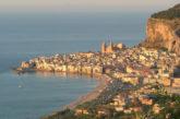 Cefalù e Ragusa mete alternative in Sicilia secondo il Telegraph
