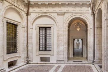 Ruolo di primo piano nel turismo per le Dimore Storiche in Toscana