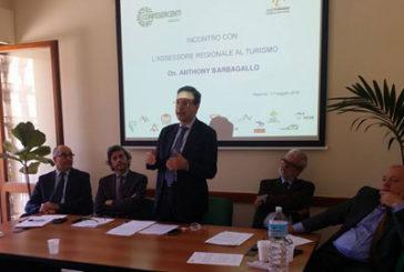 Assoturismo Sicilia: subito lotta ad abusivismo e riforma legge 10