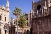 Ryanair lancia una nuova rotta estiva per la Spagna da Palermo