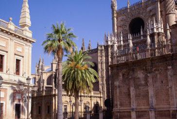 La Spagna incontra le adv di Palermo