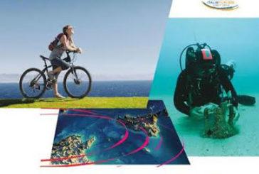 Il trapanese si riscopre meta di cicloturismo e turismo archeologico