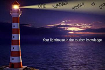 Ultimi 6 posti per la V Otie Summer School a Gozo