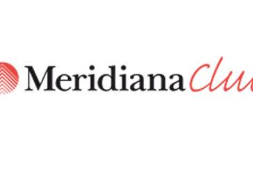 American Express nuovo partner di Meridiana Club
