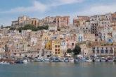 I Borghi Marinari si promuovono a stampa turistica e TO italiani ed esteri