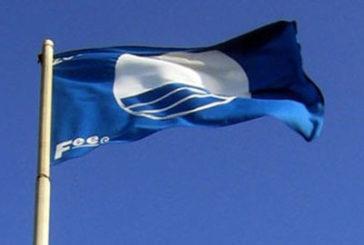 Le Bandiere Blu d'Abruzzo in vetrina in 26 aree servizio autostrade