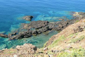 A Ustica torna la Rassegna delle attività subacquee