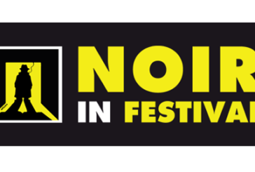 Courmayer deve dire addio al 'Noir in Festival'