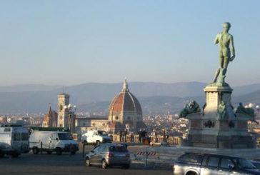 Abolizione tassa soggiorno? Firenze e Milano dicono no